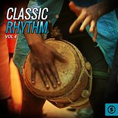 Classic Rhythm, Vol. 4 by Various Artists