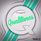 QualiTunes, Vol. 2 by Various Artists