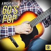A Night with 60's Pop, Vol. 2 by Various Artists