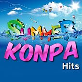 Summer Konpa Hits by Various Artists