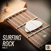 Surfing Rock, Vol. 3 by Various Artists