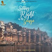 Sitting Right on the Ganga by Various Artists