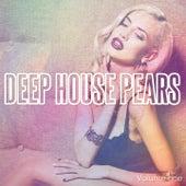 Deep House Pearls, Vol. 1 (Finest Deep House Beats) by Various Artists