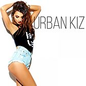 Urban Kiz by Various Artists