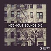 Ingenious Sounds, Vol. 3.9 by Various Artists