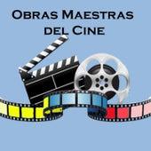 Obras Maestras Del Cine by Various Artists