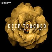 Deep Touched #30 by Various Artists