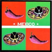 México by Various Artists