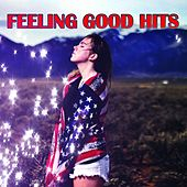 Feeling Good Hits by Various Artists