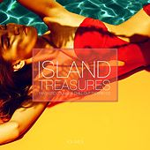 Island Treasures, Vol. 5 (Fantastic Lounge & Chill Out Experience) by Various Artists