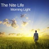 Morning Light by Nightlife