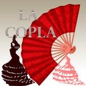 La Copla by Various Artists