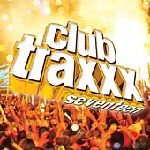 Clubtraxxx, Vol. 17 by Various Artists