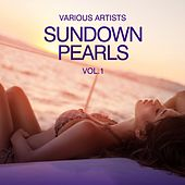 Sundown Pearls, Vol. 1 by Various Artists