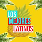 Los Mejores Latinos by Various Artists