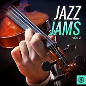 Jazz Jams, Vol. 2 by Various Artists