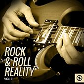 Rock & Roll Reality, Vol. 3 by Various Artists