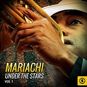 Mariachi Under The Stars, Vol. 1 by Various Artists