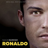 Ronaldo (Original Motion Picture Soundtrack) by Walter Mair