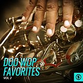 Doo Wop Favorites, Vol. 2 by Various Artists