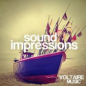 Sound Impressions, Vol. 34 by Various Artists