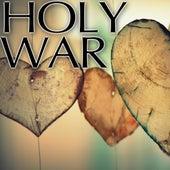 Holy War (Instrumental) by Kph