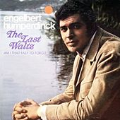 The Last Waltz by Engelbert Humperdinck