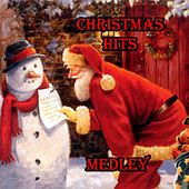 Christmas Hits Medley: White Christmas / Ave Maria / O Holy Night / The Christmas Song / The Christmas Waltz / Rudolph the Red Nosed Reindeer Mambo / Christmas in New Orleans / Santa Claus Is Coming to Town / Zat You, Santa Claus? / I'll Be Home for Chri by Various Artists