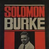 Solomon Burke by Solomon Burke