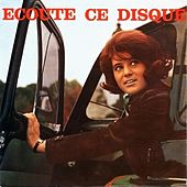 Ecoute ce disque by Sheila