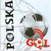 Polska Gola, Vol. 2 by Various Artists