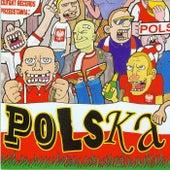 Polska gola! by Various Artists
