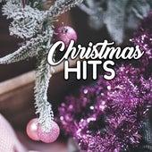 Christmas Hits - Snow Falls, Christmas Time, Christmas Tree Lights, Holiday Shopping, White Christmas, Snow-Covered Trees, Lot of Gifts, Family Time, Nice Mood, Christmas are Coming by Christmas Time