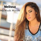 Ma Maak Masari by Melissa (Pop)