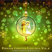 Personal Christmas Collection, Vol. 2 (The Original Christmas Songs Collection) von Various Artists