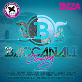 Baccanali Ibiza Eden Closing by Various Artists