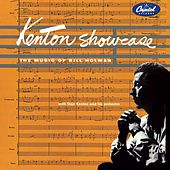 Kenton Showcase by Stan Kenton