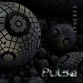 Spheres by Pulse