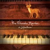Fra Danske Hjerter (Et Julealbum) by Various Artists
