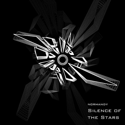 Silence of the Stars by Normandy