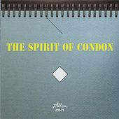 The Spirit of Condon by Various Artists