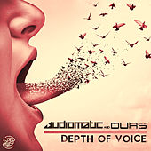 Depth of Voice by Durs