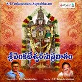 Sri Venkateswara Suprabhatam by S.P.Balasubramaniam