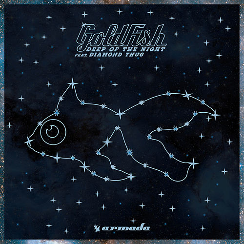 Deep Of The Night by Goldfish