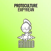 Empyrean by Protoculture