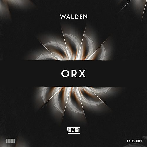 Orx by Walden