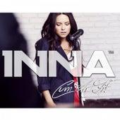 Cum Ar Fi (Pascal Junior Remix) by Inna
