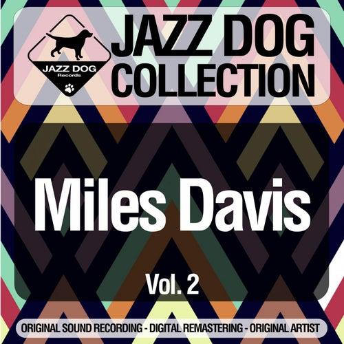 Jazz Dog Collection (Vol. 2) von Miles Davis