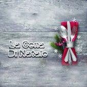 La Cena Di Natale by Various Artists