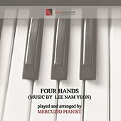 Four Hands (Theme from